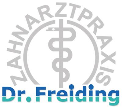 Zahnarzt Doktor Freiding